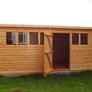 14X10-Apex-Pent-Shed-13mm-920-0