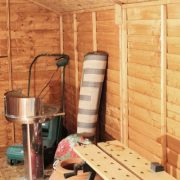 8x8-Overlap-Wooden-Apex-Garden-Storage-Shed-Double-Doors-Windows-By-Waltons-0-1