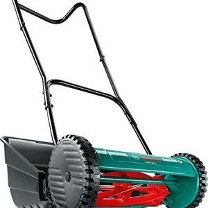 Bosch-AHM-38-G-Manual-Garden-Lawn-Mower-0