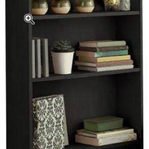 Essential-HSB-Value-Range-Baby-Bookcase-vairety-of-colour-0