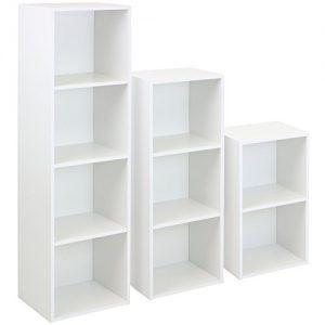 Hartleys-White-Cube-Unit-Choice-of-Size-0