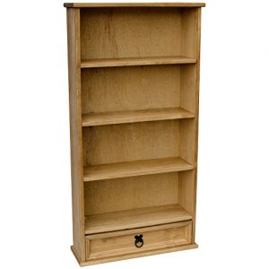 Home-Discount-All-Bookcases-0