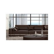 Innocent-3-seater-sofa-card-ania-0-4