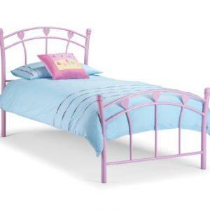 Julian-Bowen-Jemima-Single-Bed-0