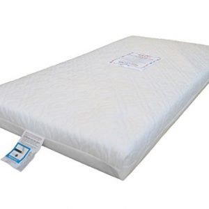 KATY-Superior-Deluxe-Spring-Cot-Bed-Junior-Bed-Sprung-Mattress-140x70-x-10CM-THICK-British-Made-With-High-Grade-Density-Foam-CMHR28-0