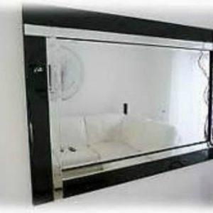 Large-Modern-Art-Deco-Rectangular-Bevelled-Glass-Wall-Mirrors-0