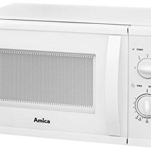 Amica-Microwave-700-Watt-20-Litre-White-0