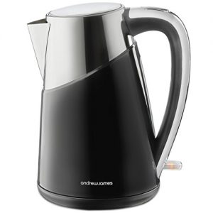 Andrew-James-3000W-Apollo-Fast-Boil-Kettle-With-Cordless-17L-Jug-and-360-Swivel-Base-2-Year-Warranty-Available-in-Black-or-White-0