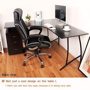 BTM-L-Shape-Large-Corner-Computer-Desk-PC-Table-Corner-Home-Office-Desk-0