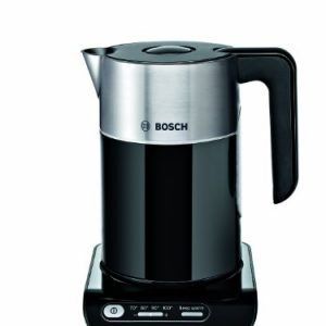 Bosch-TWK8633-Styline-Collection-Cordless-Jug-Kettle-15-L-Black-0