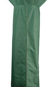 Bosmere-C745-Premium-Patio-Heater-Cover-Green-0
