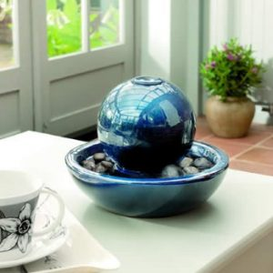 Ceramic-Orb-Water-Feature-with-Lights-0