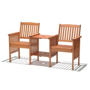 Chichester-FSC-Eucalyptus-Wood-Duo-Love-Seat-Bench-0