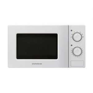 Daewoo-KOR6L77-Microwave-Oven-White-0