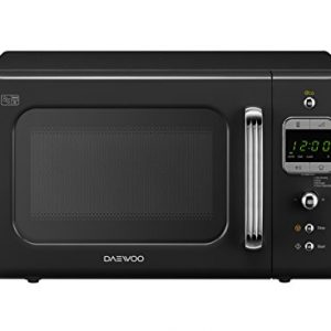 Daewoo-Retro-icrowave-Oven-20-Litre-0