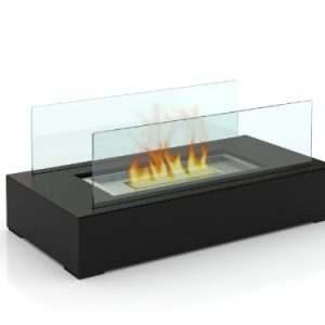 Delux-Bio-Ethanol-Fireplace-for-Indoor-or-Outdoor-use-0