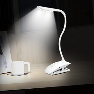 Desk-Lamp-Hometek-Table-Lamps-Clip-on-Desk-Lamps-Flexible-Clamp-Lamps-Touch-Sensitive-Bedside-Table-Lamps-Small-Reading-Lights-Working-Learning-Desk-Lights-Rechargeable-LED-Lamps-Eye-protecting-Table--0