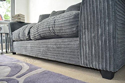 buy the best sofa