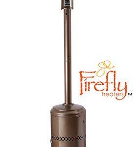 Firefly-12kW-Premium-Outdoor-Gas-Patio-Heater-Powder-Coated-Steel-0
