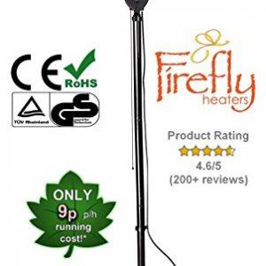Firefly-2KW-Free-Standing-Patio-Heater-3-Power-Settings-0