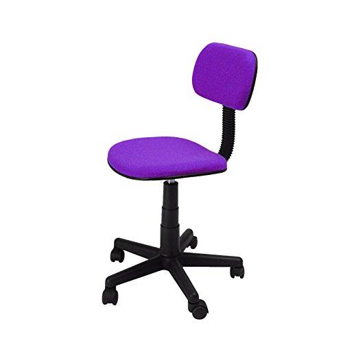 Greenforest Computer Typist Chair Seat Office Operator