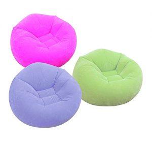 Intex-Beanless-Bag-Chair-Color-may-vary-0