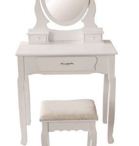 JASMINE-WHITE-DRESSING-TABLE-SET-WITH-ADJUSTABLE-OVAL-MIRROR-AND-STOOL-BEDROOM-MAKE-UP-FURNITURE-0
