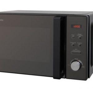 Russell-Hobbs-Microwave-20-Litre-800-Watt-0