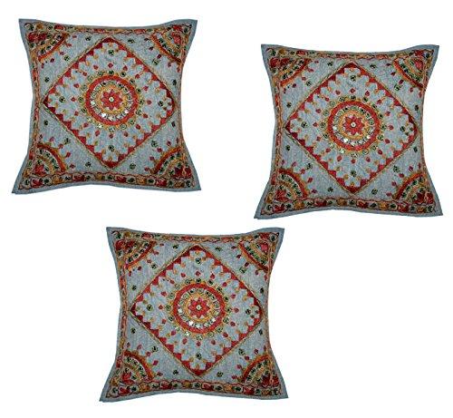 18-x-18-Cushion-Inners-Pads-45cm-x-45cm-Set-Of-6-0