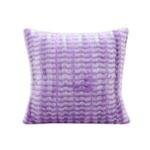 Decorie-Simplicity-Elegant-Plush-Throw-Cushion-Cover-for-Sofa-Home-Decor-0