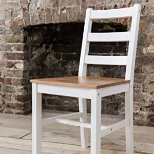 Dining-Table-4-Chairs-Annika-in-White-and-Natural-Pine-Noa-Nani-0-0