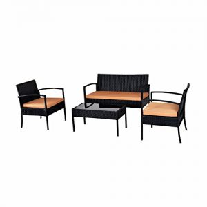EBS-Outdoor-Rattan-Garden-Furniture-Patio-Conservatory-Wicker-Sets-Sale-Clearance-Sofa-Coffee-Table-Cushion-Chairs-Set-0
