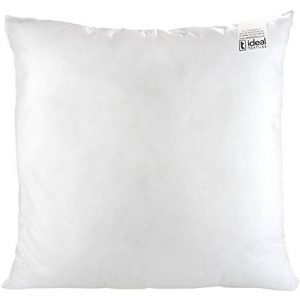 Hollowfibre-Cushion-Pads-Inserts-Extra-Filled-All-Sizes-0