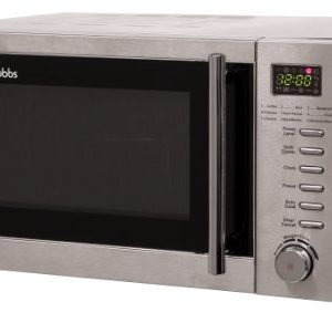 Russell-Hobbs-RHM2031-20-litre-Stainless-Steel-Digital-Microwave-With-Grill-0