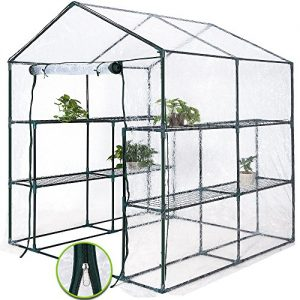 Poly-Greenhouses-Greenhouse-Various-Models-0