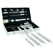 18-utensils-case-for-barbecue--Stainless-steel-utensils-for-grill-with-aluminium-case-0-0