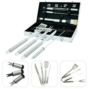 18-utensils-case-for-barbecue--Stainless-steel-utensils-for-grill-with-aluminium-case-0