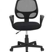 1home-Office-Chair-0-0