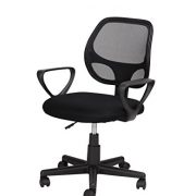 1home-Office-Chair-0-1