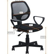 1home-Office-Chair-0-4