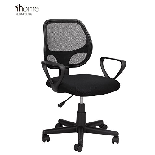 1home-Office-Chair-0