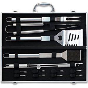 BBQ-Tool-Set-14-Piece-0