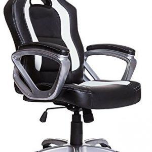 Brand-New-Designed-Racing-Sport-Swivel-Office-chair-0