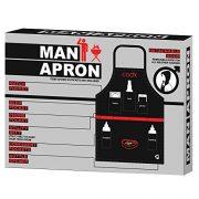 The-Man-Apron-0-1