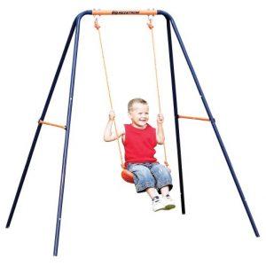 Hedstrom-Single-Swing-0