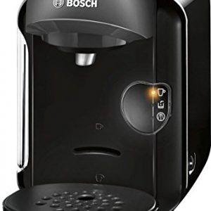 Bosch-Tassimo-Vivy-Hot-Drinks-and-Coffee-Machine-0