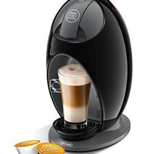 DeLonghi-Dolce-Gusto-Jovia-EDG250W-Coffee-machine-15-Bar-White-0