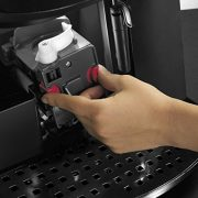 DeLonghi-ESAM2800SB-Bean-to-Cup-Coffee-Machine-Black-0-2