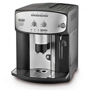 DeLonghi-ESAM2800SB-Bean-to-Cup-Coffee-Machine-Black-0