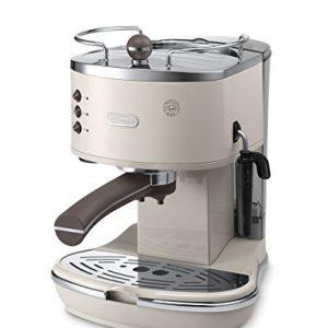 DeLonghi-Icona-Vintage-Traditional-Pump-Espresso-Coffee-Machine-ECOV311BG-0